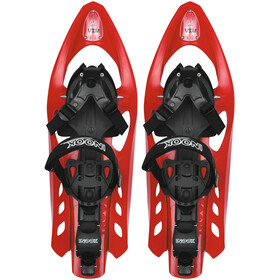 INOOK VXM Snow Shoes